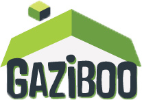 gaziboo logo