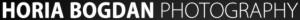 horia logo
