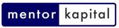 mentorkapital logo