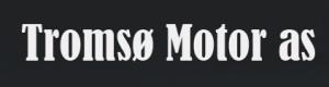 tromso motor logo
