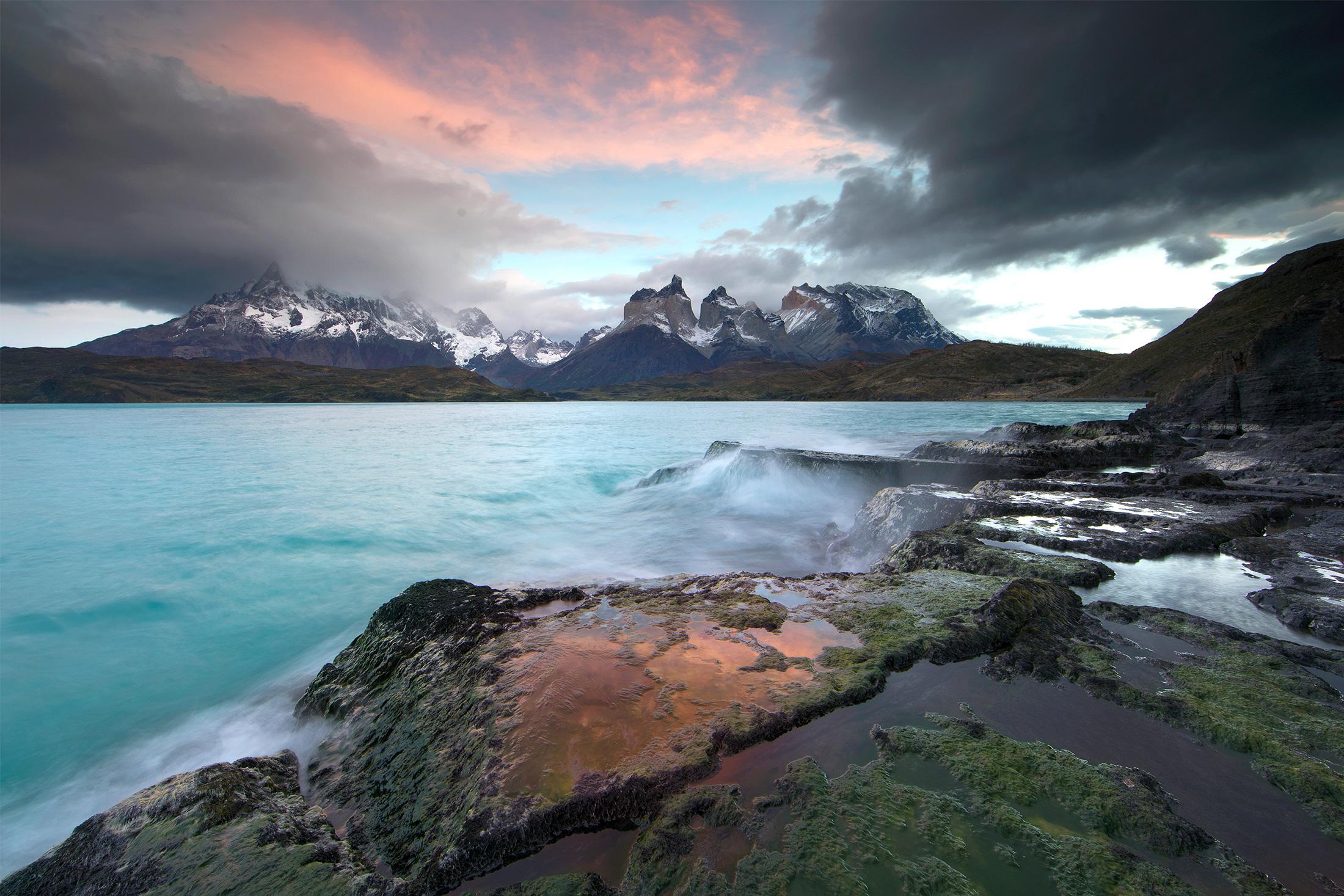 Patagonia-home-03