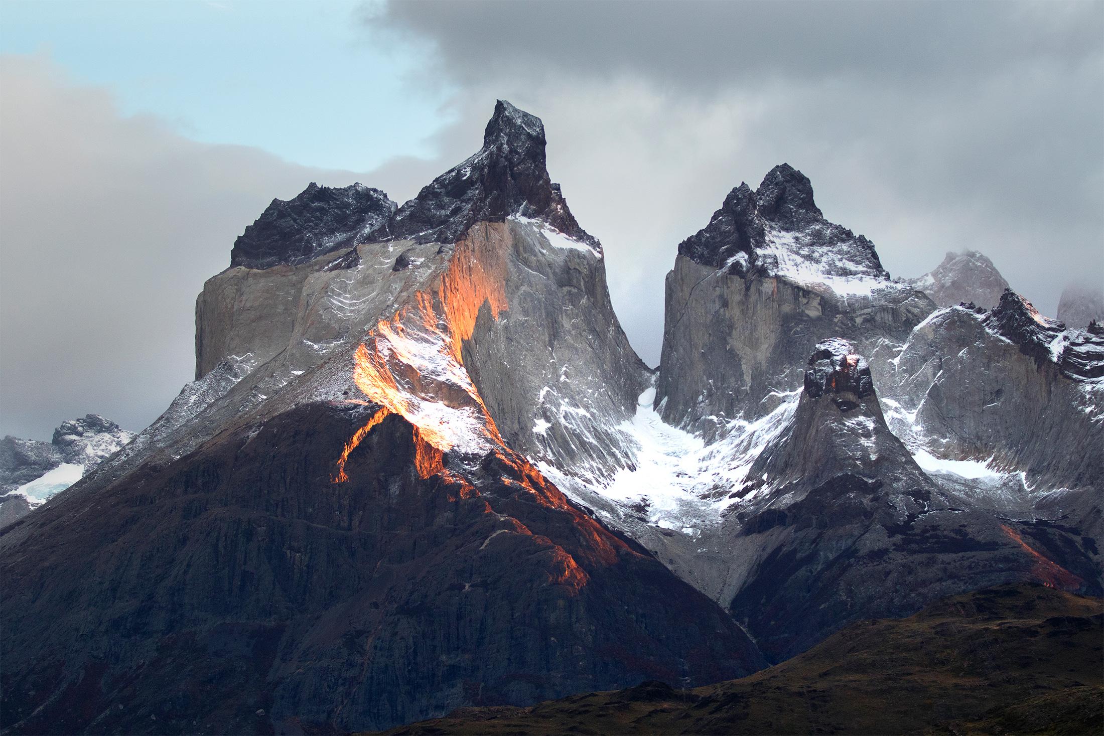 Patagonia-home-05