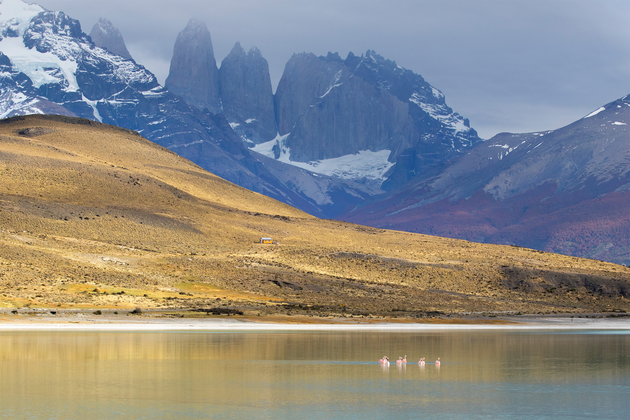 Patagonia-photo-Tour-01