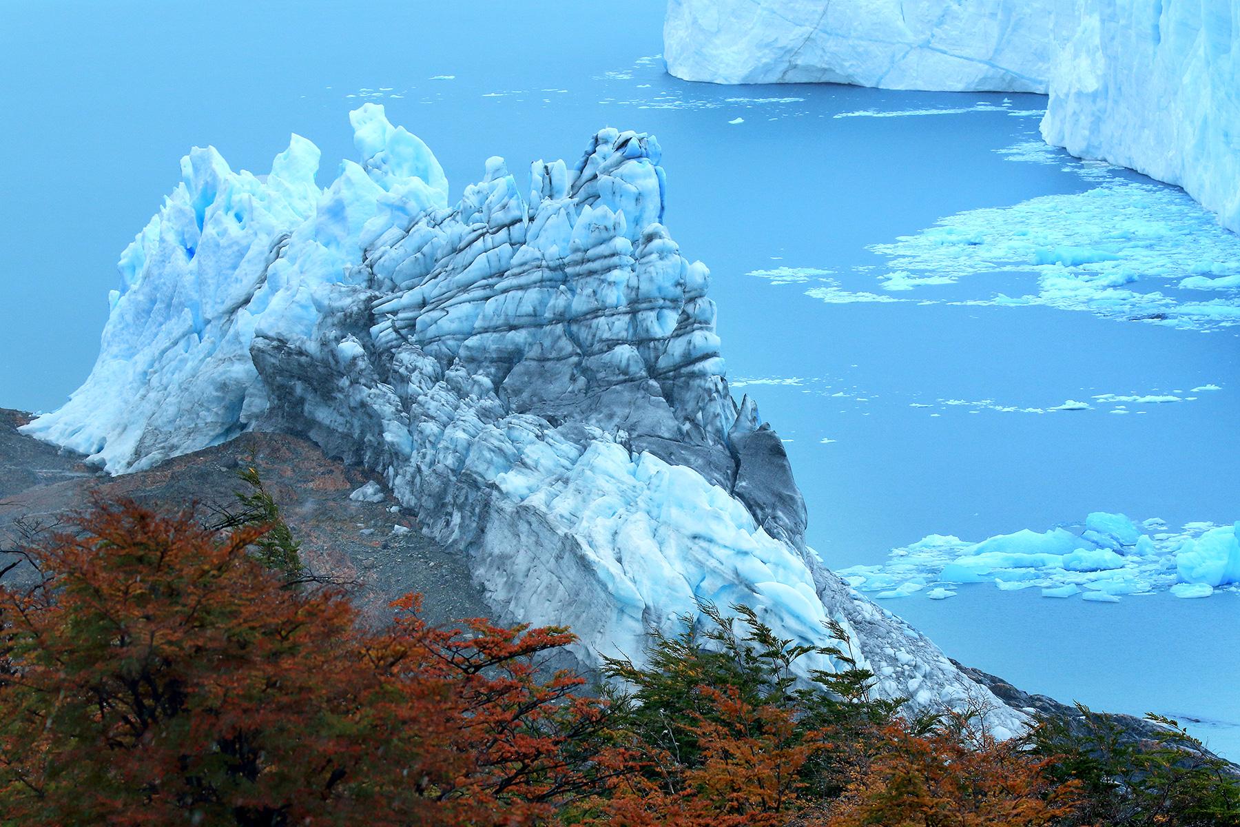 Patagonia-photo-tour-16