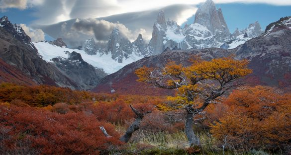 Patagonia-photo-tour-feat01